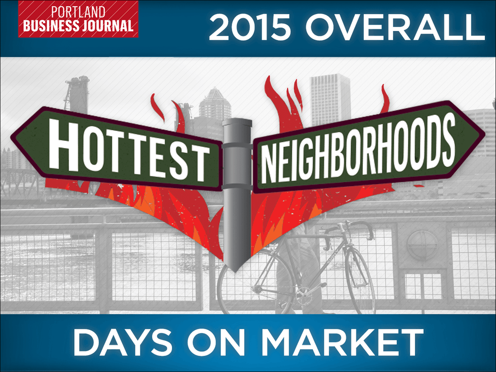 hh-2015-days-on-market-cover