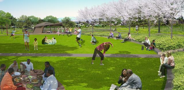 Loowit-View-Park-design-rendering_3