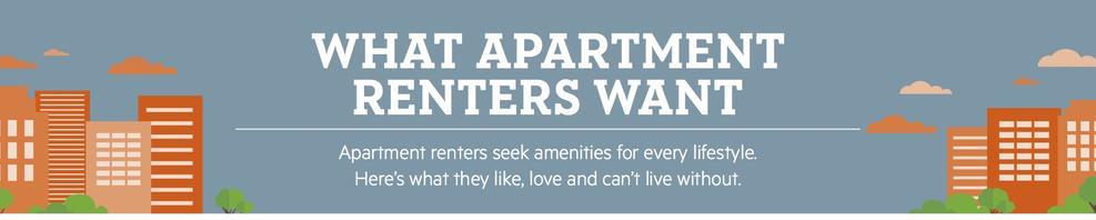 apt-renters-want-banner
