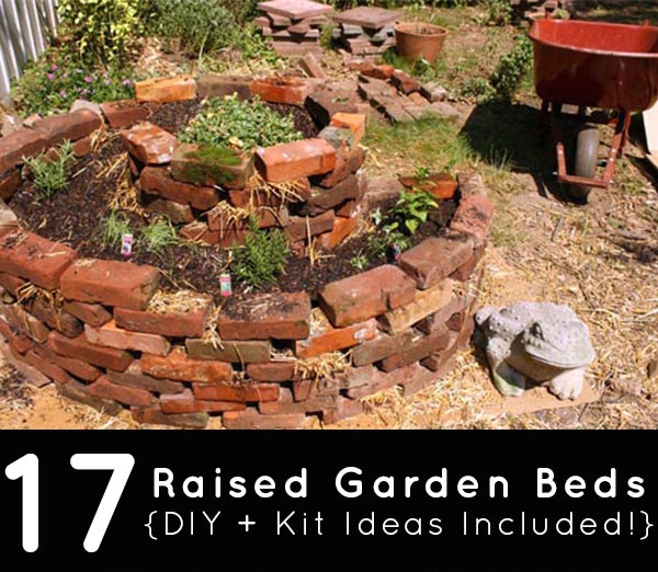 raised-bed-ideas-for-spring-1