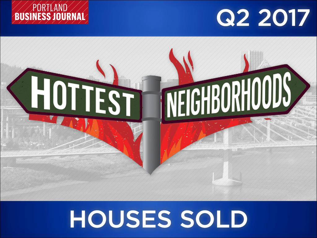 hh-2017-q2-houses-sold-cover