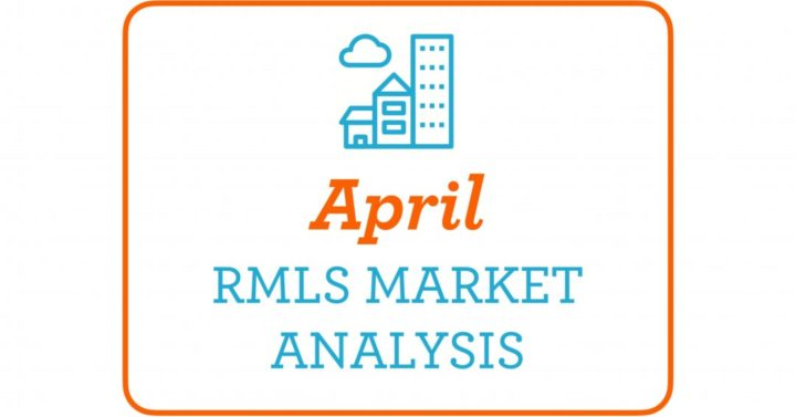 april analysis