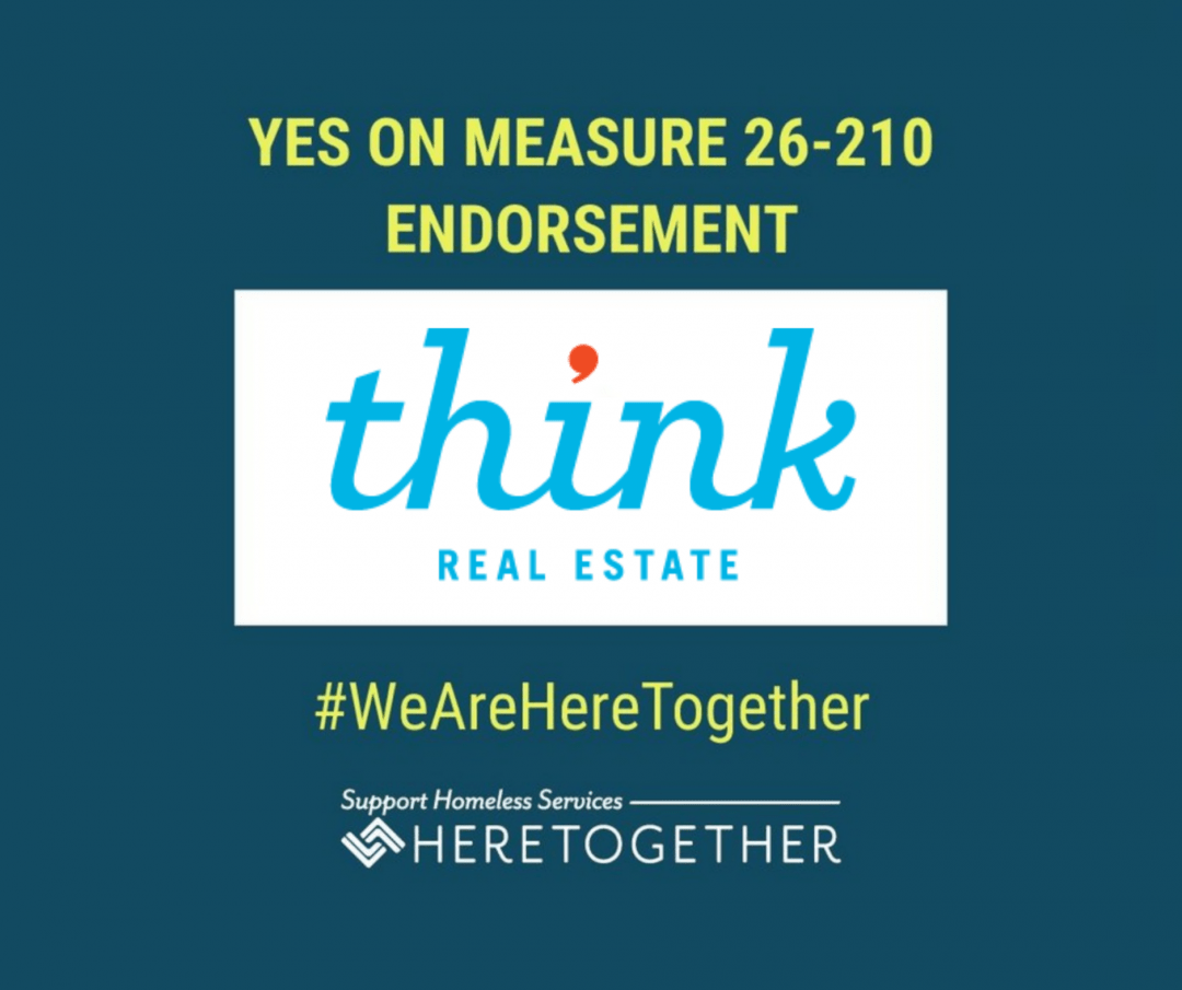 here-together endorsement