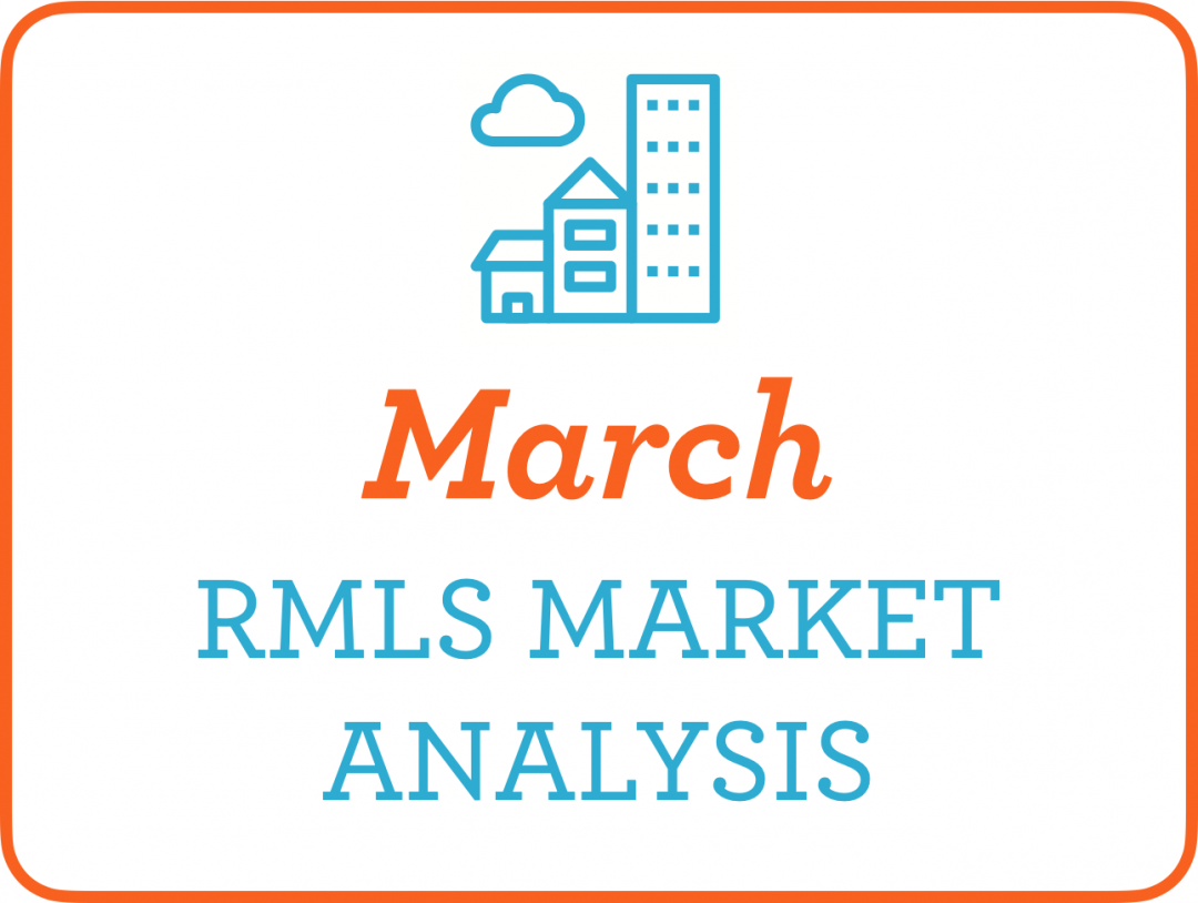 march analysis graphic